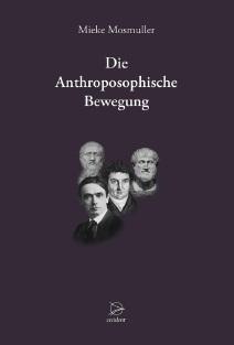 Anthroposophische_Bewegung