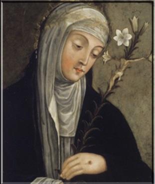 CatharinaSiena