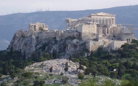Dionysius1