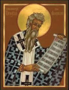 Dionysius2