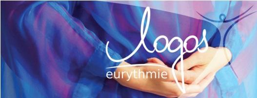 Logos-Eurythmie