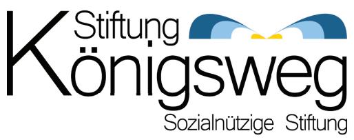 StiftungKoenigsweg